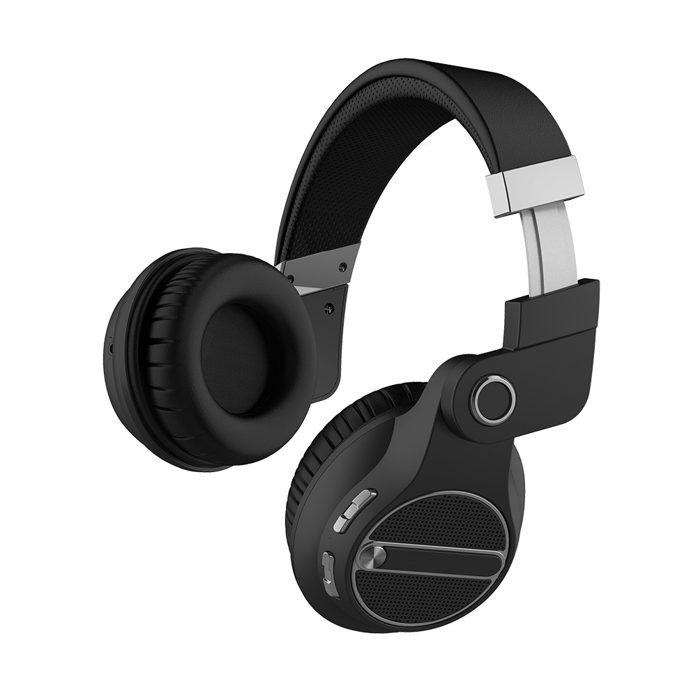 BT20 Bluetooth earphone Stereo Earbuds super bass HIFI wireless Bluetooth gaming Headset with Microphones