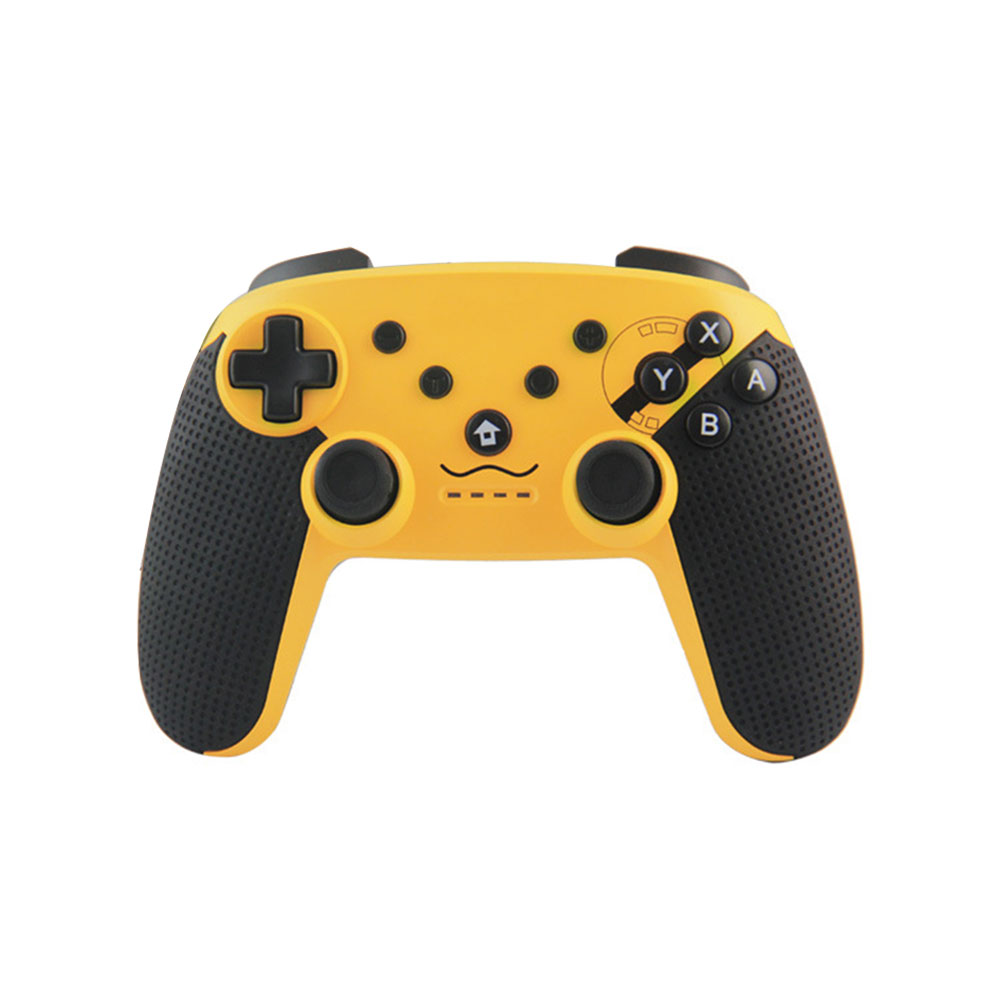 Wireless Bluetooth Gamepad Switch Pro Controller Wireless Bluetooth NS Gamepad Joystick For Nintendo lite Game machine/PC/Android/Steam