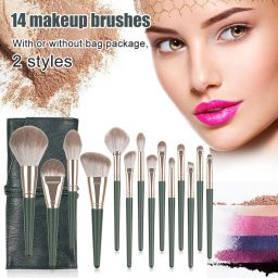 Buyincoins Makeup Brushes At Cheap Prices With Global Free Shipping Buyincoins Com